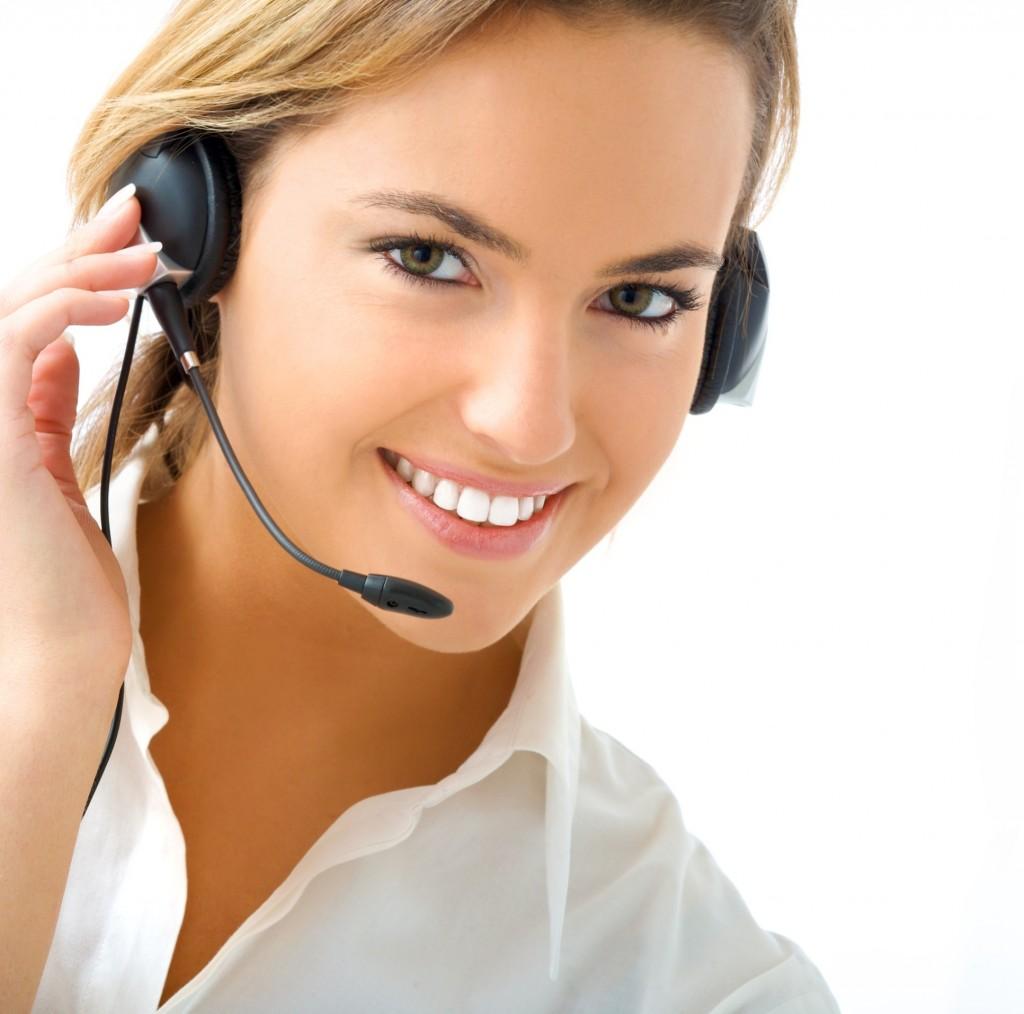 OPERADORA-DE-TELEFONO-1024x1014