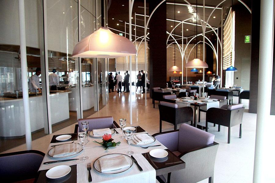 los_restaurantes_mas_altos_del_mundo_484619736_900x598