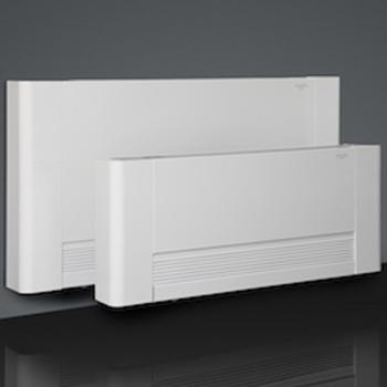 radiadores-baja-temperatura